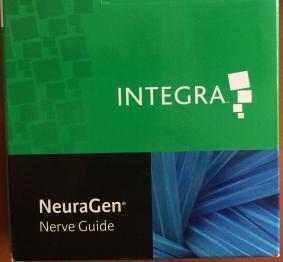 NEURAGEN INTEGRA ENLIFE SOLUTIONS 01